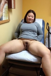 Fat Girls Sex: chubby women, bbw pictures, fat chics, bbw pussy!